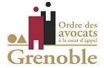 logo_ordre_des_avocats